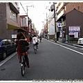 冠汝大阪團出發囉!!