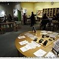 8F小朋友的歷史發覺體驗館