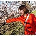 劉禎拍照走自然派...