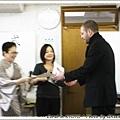 這位是未來的デニス老師...希望可以在日本教義大利文