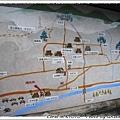 地圖導覽...小小的聚落