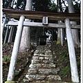 鎌倉神社...