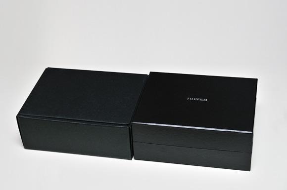 有2盒~~~相機和配件