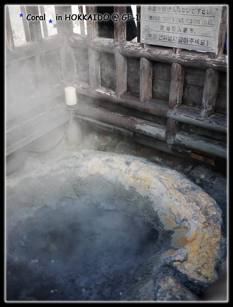 這不是許願池啊!!丟進去的銅板都變形了