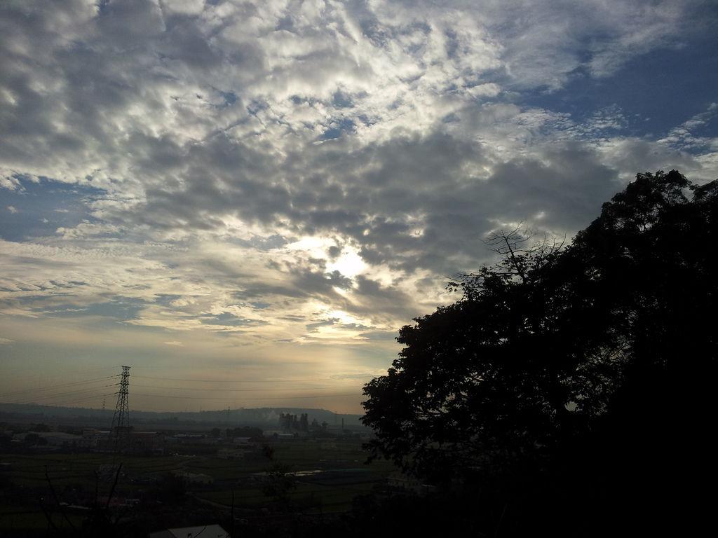 2011-11-12 16.08.18.jpg