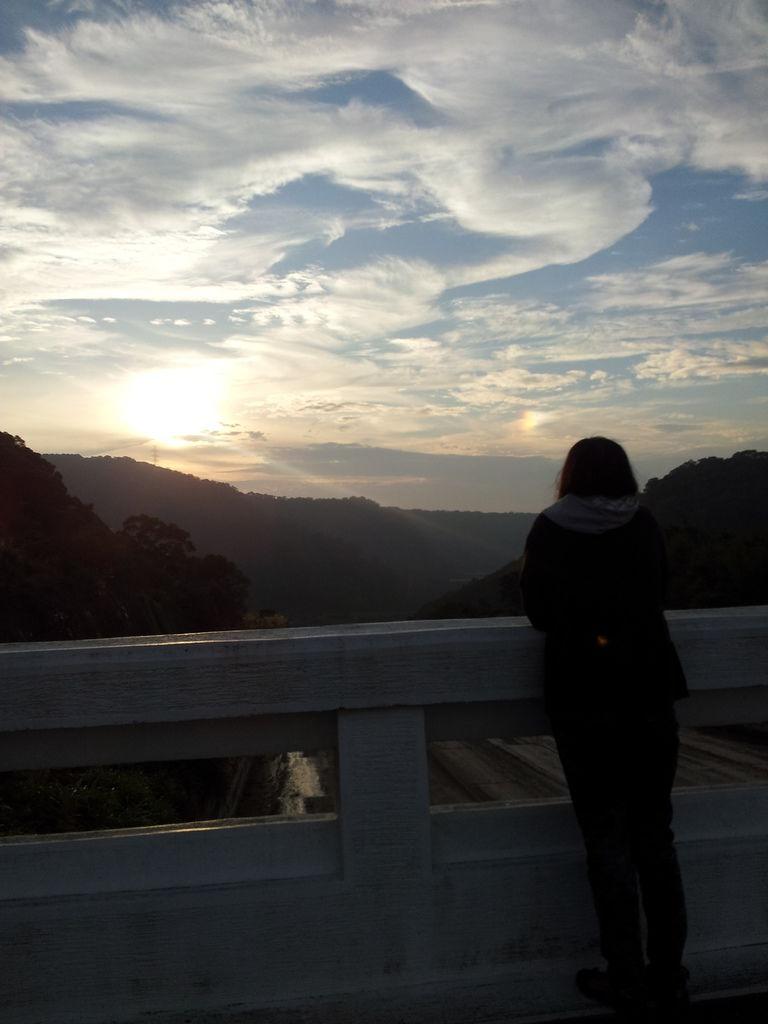 2011-11-12 16.35.01.jpg
