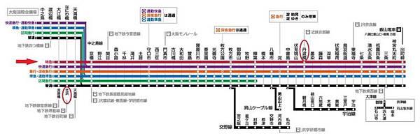 京阪列車.jpg