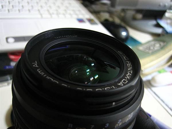 18-55mm kit鏡