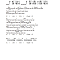 uke_寫一首歌2.png