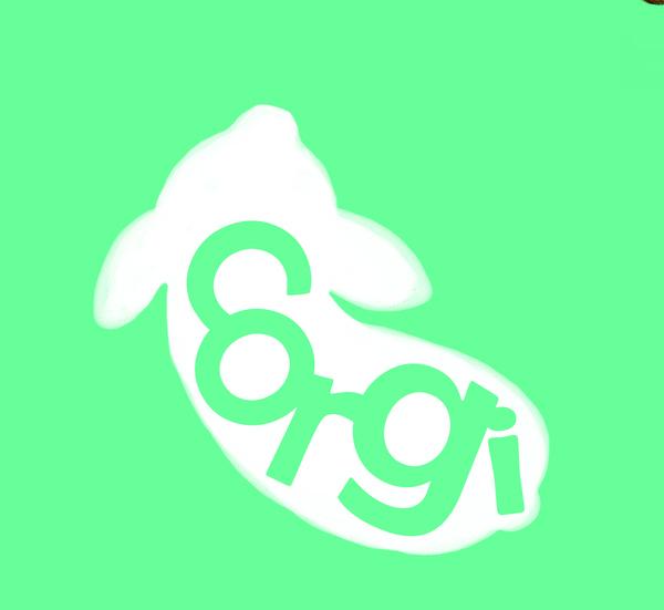 背面logo圖.jpg