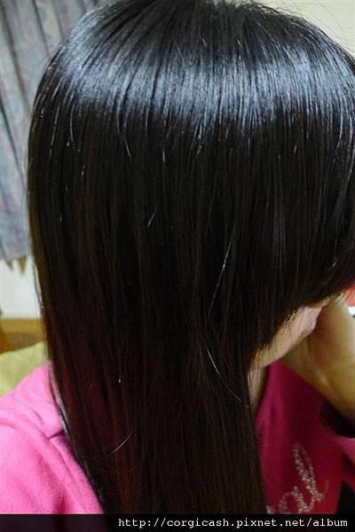【體驗徵文】法國活性海藻酵素,喚回新生秀髮活力,Enzyme Spring「酵素之美」法國香氛保濕禮盒,今年冬日給髮絲~情人般的極致呵護~