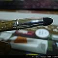 【小三美日輸入】Solone~30秒定妝慕絲眼線眼彩筆(可削式)【D122799】眼線筆+眼影筆兩用 人氣賣家商品