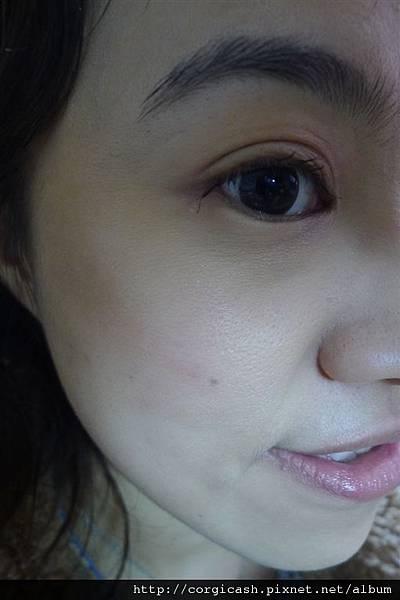 【體驗】體驗agnes b.瞬間超濃翹睫毛膏