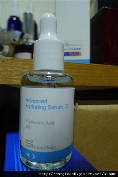【體驗】BIOBeautyHA+玻尿酸全效保濕精華液