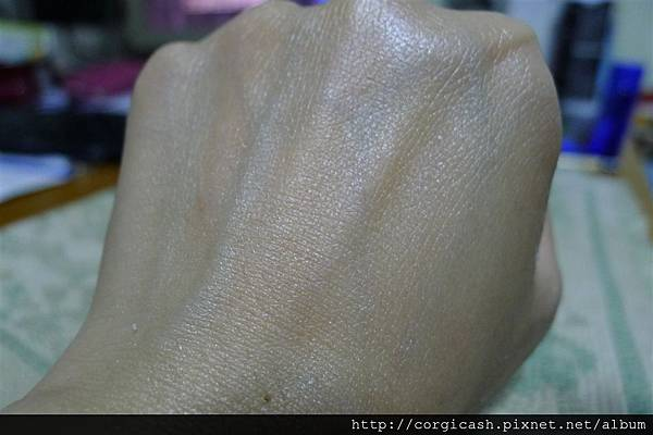 【體驗】洗顏專科 超微米 水潤保濕卸粧油 試用