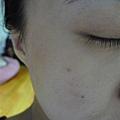 【體驗徵文】全新巴黎萊雅睫毛生長液體驗與日本美妹一起養睫瘋!