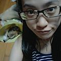 C360_2012-05-25-01-27-39.jpg