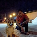 C360_2013-05-24-21-00-38-311.jpg
