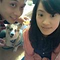 C360_2013-02-11-13-26-44.jpg