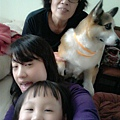 C360_2013-02-16-16-09-40.jpg