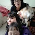 C360_2013-02-16-16-09-54.jpg