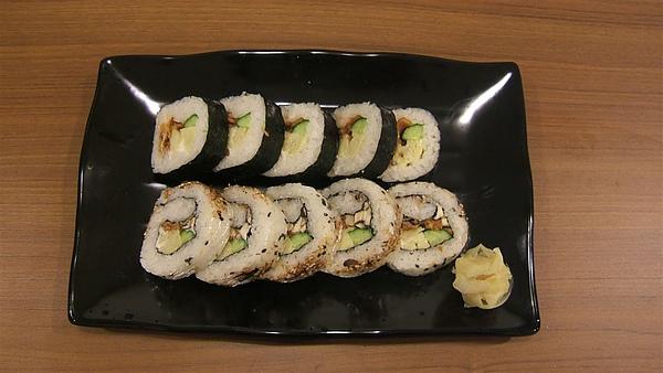 食尚屋壽司