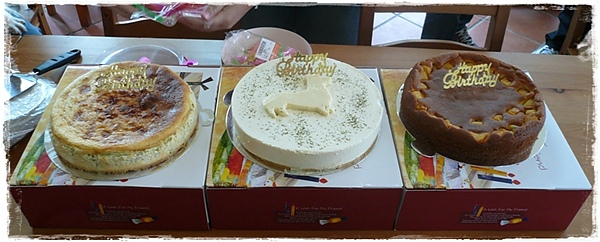 2009 Kila生日蛋糕.jpg
