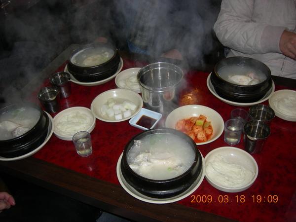 韓國 007.jpg