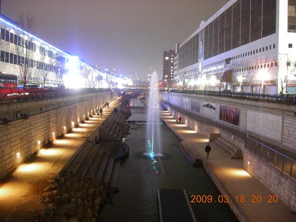 韓國 017.jpg