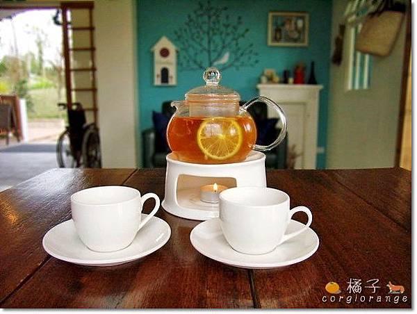 熱繽紛水果茶.jpg