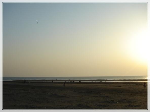 永安漁港-DSC09046.JPG
