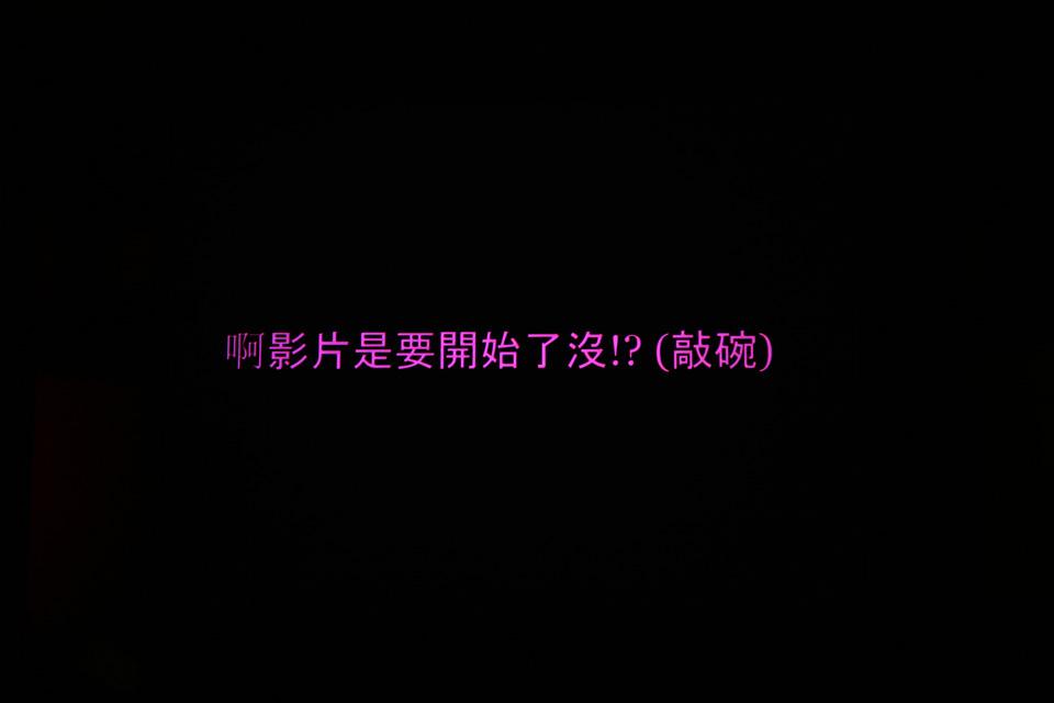 a_KLB_0565.jpg