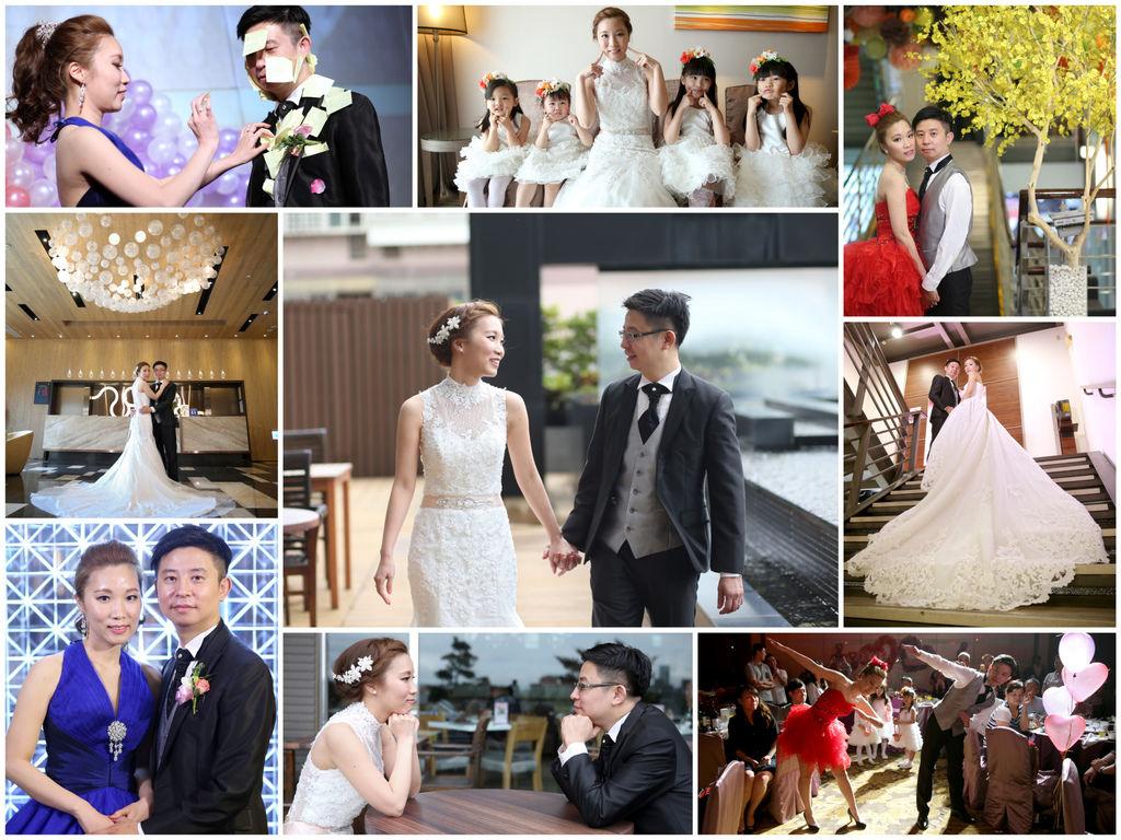 KLB_0750_Fotor_Collage