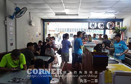 慶豐冰店06