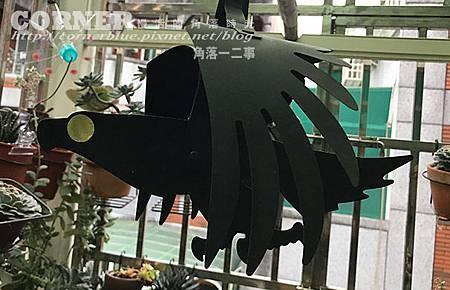 寶特瓶風車DIY12.jpg