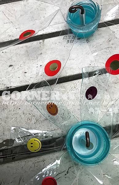 寶特瓶風車DIY29.jpg