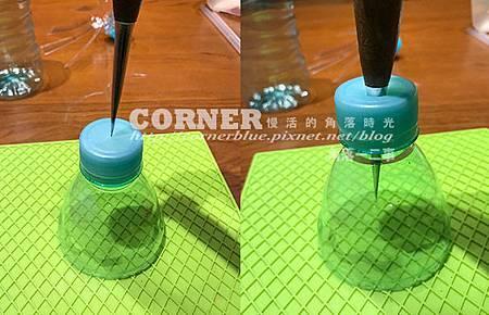 寶特瓶風車DIY07.jpg
