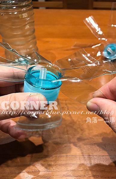 寶特瓶風車DIY11.jpg