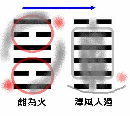 卦象918273.JPG