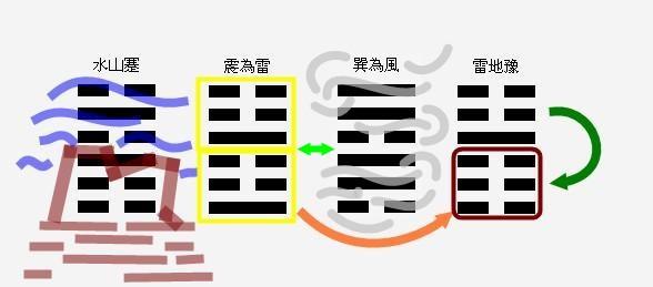 梅易2.JPG
