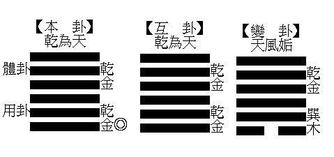 梅花易2.jpg