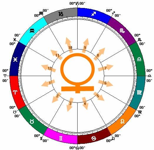 十二星座圖金星.jpg