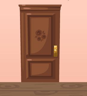 門.jpg