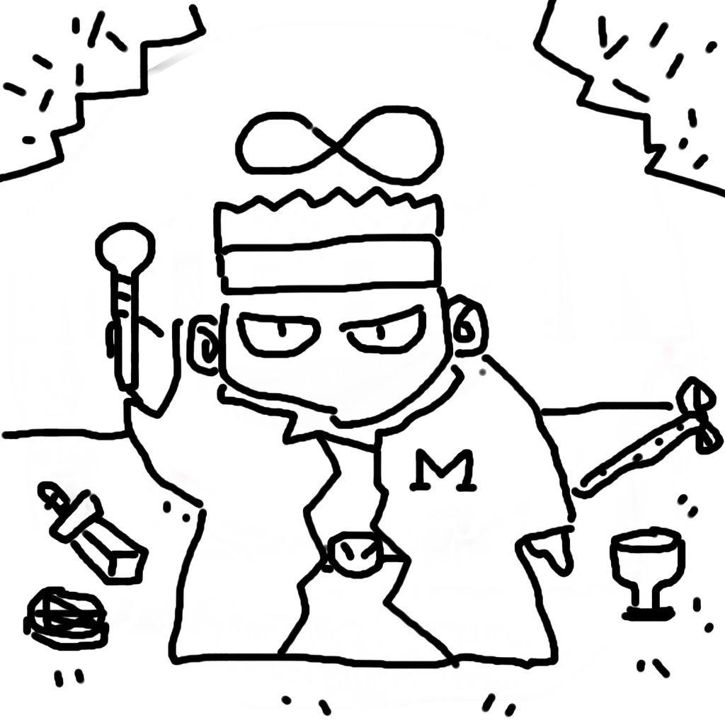 魔術師1.jpg