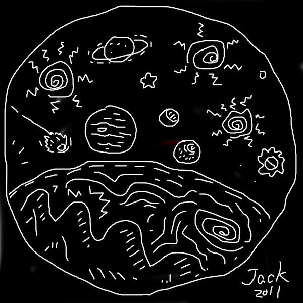 星辰.jpg