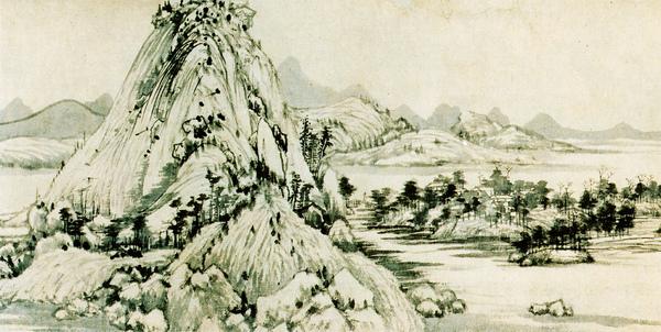 huanggongwang-01-03x.jpg