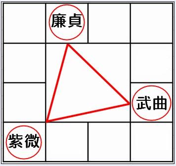 三合火.jpg
