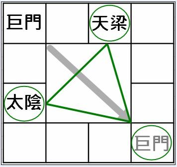 三合木.jpg