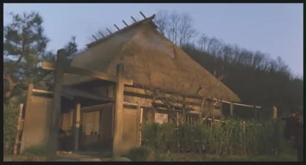 清兵衛的房子.JPG