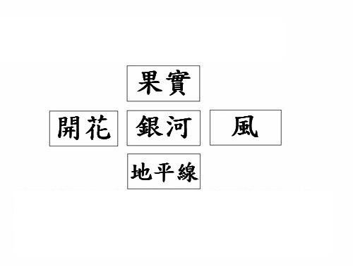 占卜圖.jpg
